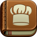icon-app-chef