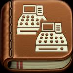 icon-app-slave
