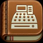 icon-app-tpv