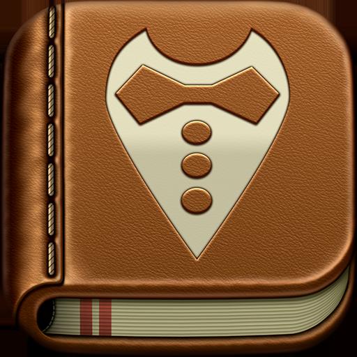 icon-app-waiter