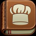 App icono Chef