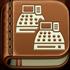 icon-app-slave1