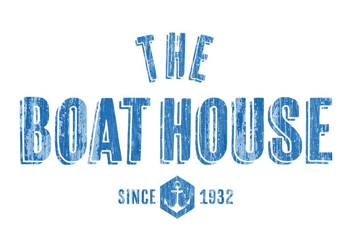 The Boat House. Mallorca. Islas Baleares.