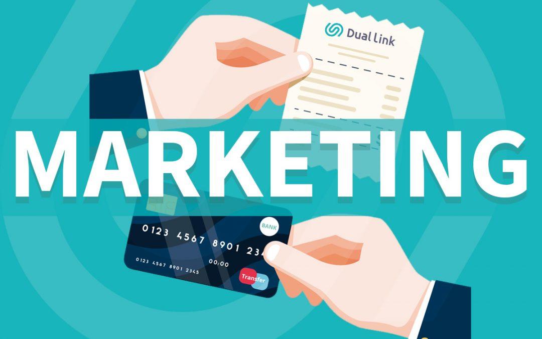 5 Formas de Transformar tus Tickets de Caja en una Potente Herramienta de Marketing