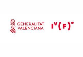 DUAL LINK DISTRIBUTION y el Institut Valencià de Finances